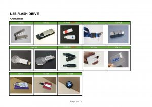 usb-flash-disk-promosi_page_01