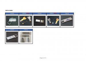 usb-flash-disk-promosi_page_02