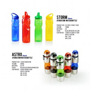 sport bottle, spor tumbler, botol promosi, botolmurah, botol sablon, botol minum cetak logo