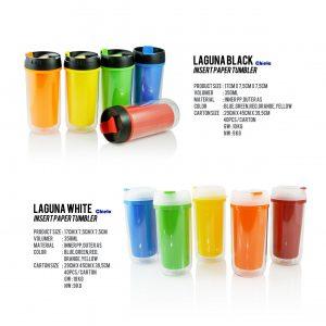infuse bottle, botol infuse, botol sport, botol murah, botol promosi, botol sablon, botol print