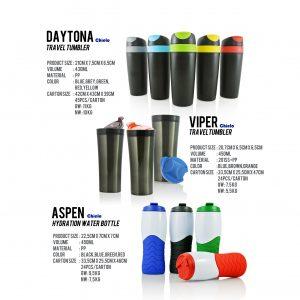 infuse bottle, botol infuse, botol sport, botol murah, botol promosi, botol sablon, botol print, sport tumbler, tumbler sport, cetak tumbler, tumbler print, tumbler sablon