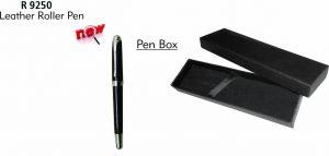 pb-9250-pen-box