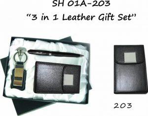 sh-01a-203