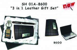 sh-01a-8600