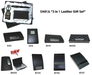GIST SET EKSKLUSIF, EXCLUSIV GIFT, EXCLUSIVE CORPORATE GIFTS,, GIST SET GRAVIR, GIFT SE SABLON
